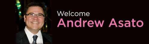 AndrewAsato-01.jpg