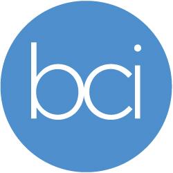 BCIIconLarge-01.jpg