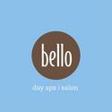 BelloDaySpa-Salon_Logo_125pxH.jpg