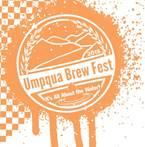 BrewfestU15.jpg