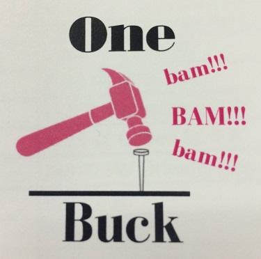 One_Buck.jpg